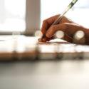 VEFA : à quoi sert l'avant-contrat ?
